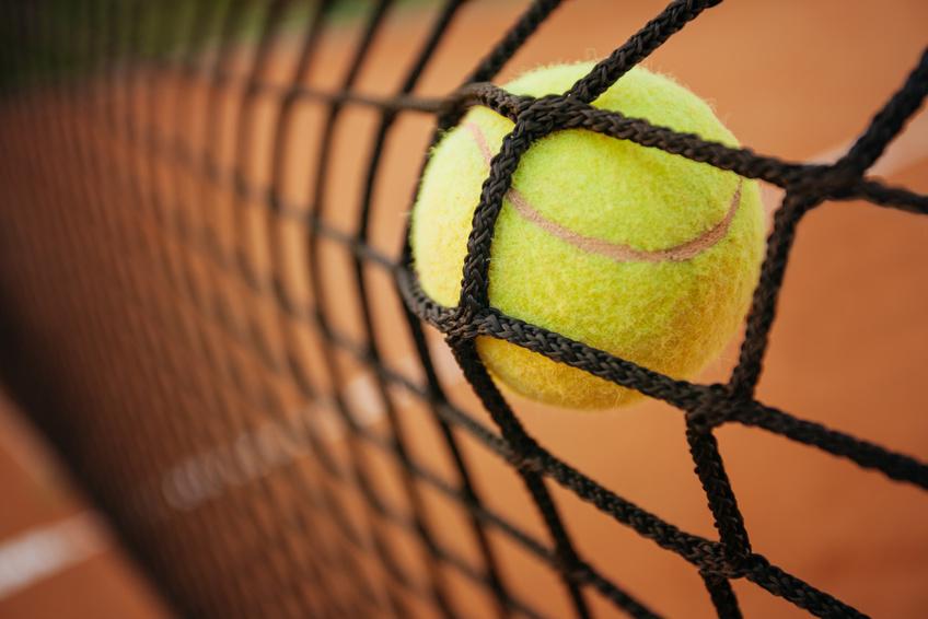 Tennis-Ball-Hitting-Net