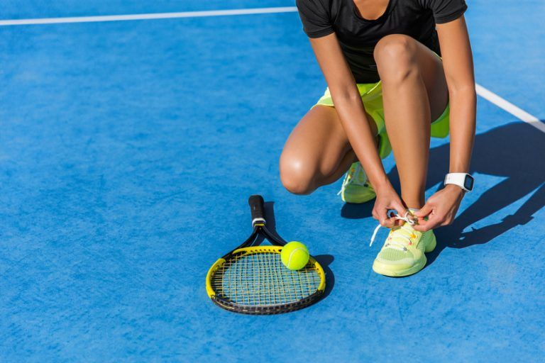 Tennis-Shoes-768x512