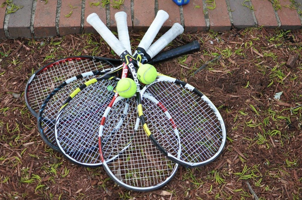 Tips for Stringing a Racquet