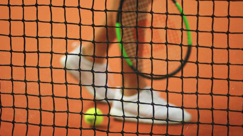 Top-10-Women's-Tennis-Players-2021
