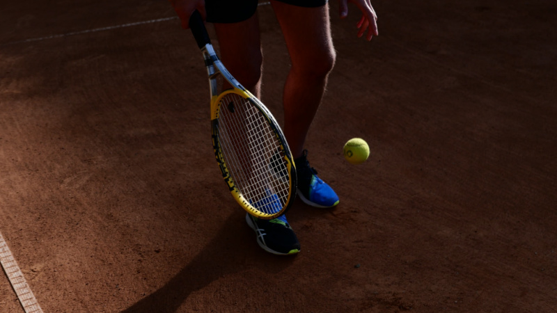 top-10-men's-tennis-players-2021